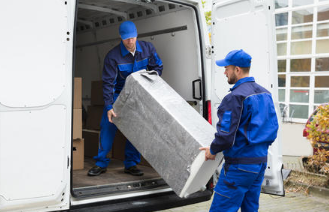24/7 Commercial Removals, Removals Storage & Packing Company Skegness Lincolnshire