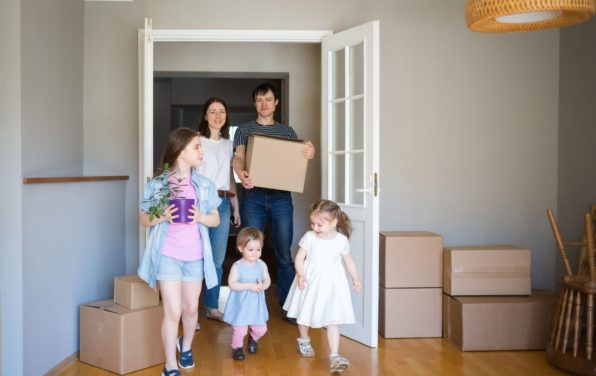Professional Packers Storage & Movers, Removals Storage & Packing Skegness