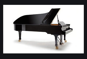 Piano, Removals Storage & Packing Company Lincolnshire