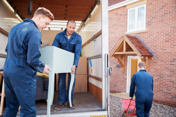 residential and commercial Services Company